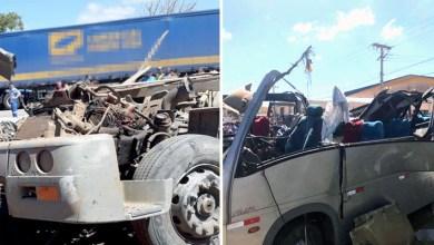 Photo of Chapada: Editorial de jornal chama a atenção para uso do cinto de segurança após acidente em Seabra