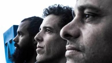 Photo of #Bahia: Banda BaianaSystem lança terceiro álbum ao completar 10 anos de existência