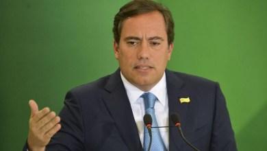 Photo of #Brasil: Novo presidente da Caixa afirma que classe média terá de pagar juros maiores no financiamento habitacional