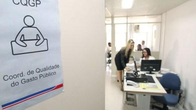 Photo of #Bahia: Política de controle do gasto público gera economia de R$ 4,73 bilhões