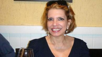 """Photo of #Polêmica: Juíza diz que comentário sobre fuzilamento de Jean Wyllys foi """"brincadeira"""""""