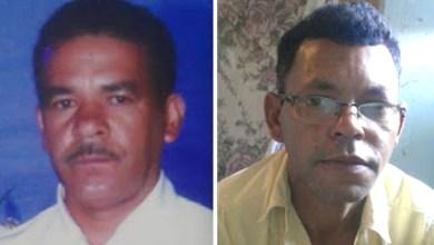 Photo of Chapada: Homens morrem soterrados em mina de esmeraldas no município de Pindobaçu