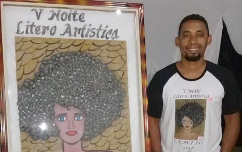 Chapada: Diretor de escola em Itaetê morre em acidente; caso deixa população consternada