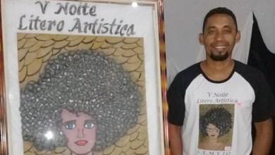 Photo of Chapada: Diretor de escola em Itaetê morre em acidente; caso deixa população consternada