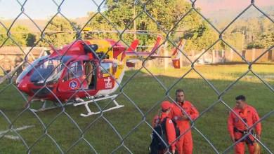 Photo of #Tragédia: Buscas são retomadas em Brumadinho e número de mortos aumenta; veja vídeos