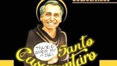 Photo of #Brasil: Grupo em rede social reúne apenas seguidores de Bolsonaro interessados em paquerar