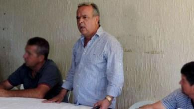 Photo of Chapada: Pedido de busca e apreensão na prefeitura de Canarana é autorizado pelo Tribunal de Justiça