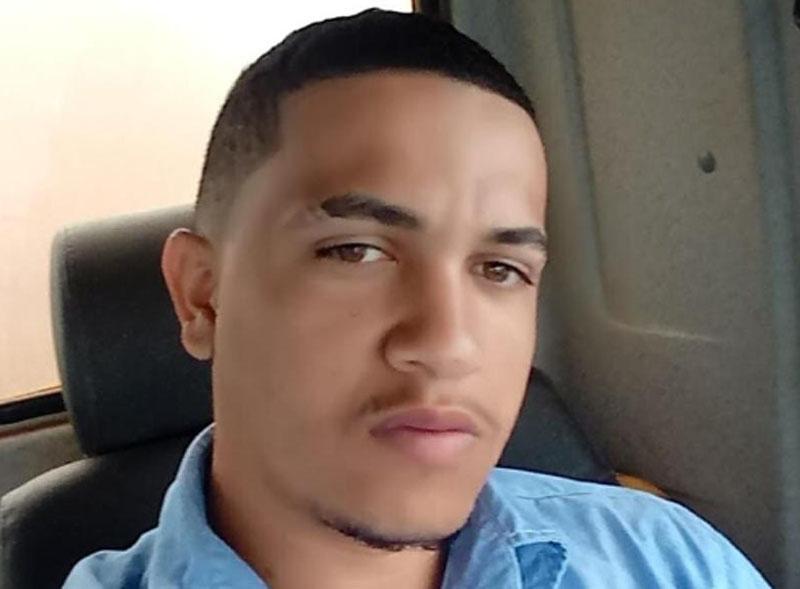 Chapada: Foragido da justiça de Goiás é preso durante ação policial conjunta em Utinga