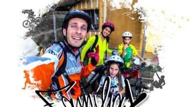 Photo of Chapada: Família de aventureiros em Ibicoara cria roteiros turísticos para quem gosta de adrenalina