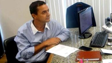 Photo of Chapada: TCM reconsidera e aprova contas de ex-prefeito de Iraquara; multa é reduzida para R$7 mil