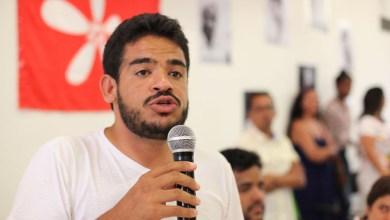 Photo of Chapada: Morte de líder do MST em Iramaia não foi solucionada; políticos e familiares cobram punição