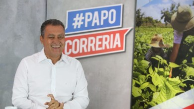 Photo of #Bahia: Rui Costa anuncia nomes do segundo escalão do governo estadual; veja lista