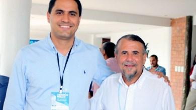 Photo of Chapada: Eleição de 2022 pode ter um candidato a deputado federal da região; políticos ficam entusiasmados