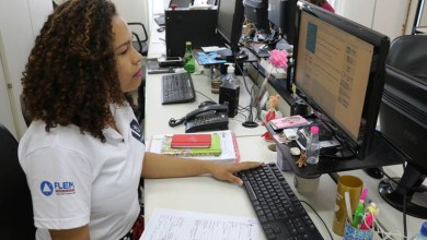 Photo of #Bahia: Programa Primeiro Emprego registra mais de 7 mil contratos em dois anos