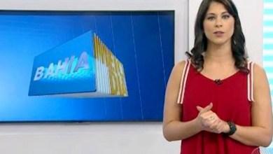 Photo of #Bahia: Senhora se revolta ao vivo no 'Bahia Meio Dia' e dispara: 'Acham que estou dando o ra** no brega'