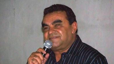 Photo of Prefeito de Central tem contas rejeitadas pelo TCM, é multado e terá de devolver mais de R$ 26 mil