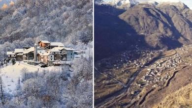 Photo of #Mundo: Cidade italiana paga R$ 38 mil para novos moradores que tiverem filhos
