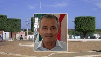 Photo of Chapada: Prefeito de Ourolândia tem contas aprovadas com ressalvas pelo TCM, mas não escapa da multa de R$12 mil