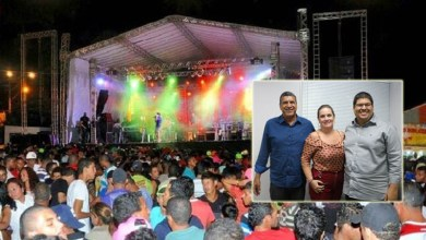 Photo of Chapada: Políticos buscam apoio e investimento da Bahiatursa para o carnaval de Palmeiras
