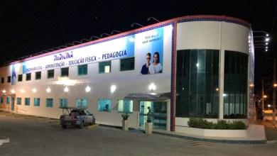 Photo of Chapada: Faculdade deve instalar Hospital Universitário em breve no município de Jacobina