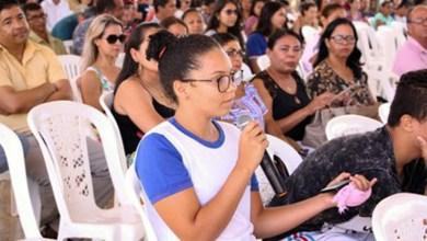 Photo of #Bahia: MPF vai inspecionar as escolas do município de Central no dia 20 de março