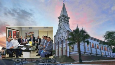 Photo of #Bahia: Jazida de quartzito deve investir R$ 128 milhões no município de Jequié