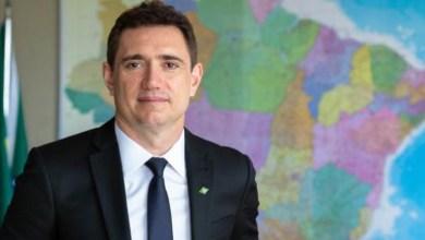 Photo of Leonardo Góes assume Secretaria de Infraestrutura Hídrica e Saneamento do governo Rui Costa