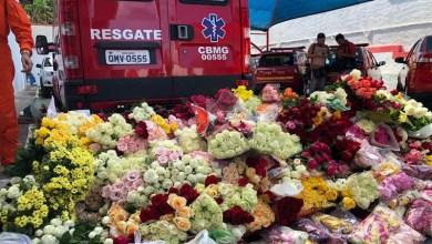 Photo of #Urgente: Vale divulga lista com nomes de 114 mortos identificados na tragédia de Brumadinho