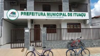 Photo of Chapada: Prefeitura de Ituaçu na mira do MPF por deixar de recolher contribuições descontadas de servidores