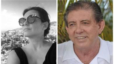 Photo of #Mundo: Morre ativista que ajudou a reunir denúncias contra o médium João de Deus