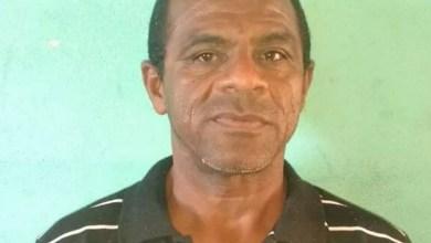 Photo of #Tragédia: Identificado corpo de mais um baiano vítima do rompimento de barragem de Brumadinho