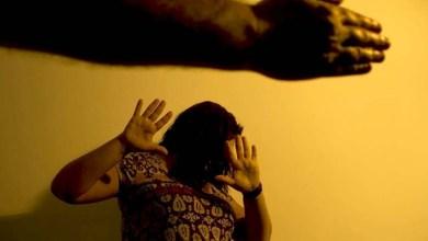 Photo of #Brasil: Câmara Federal aprova divórcio imediato em casos de violência doméstica; saiba mais