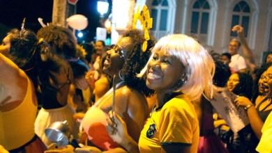Photo of Chapada: Carnaval de Lençóis é marcado por mudanças na infraestrutura, pela segurança e tranquilidade nas ruas