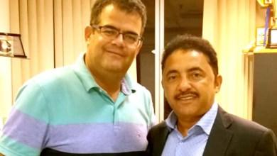 Photo of Chapada: Deputado do PDT e secretário debatem recuperação de estradas para beneficiar Piatã