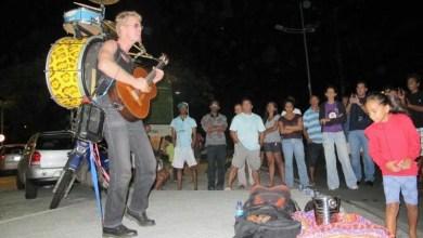 Photo of Chapada: Festival de Rua de Lençóis recebe artistas para apresentações gratuitas nos dias 22 e 23 de março