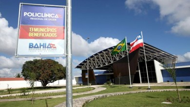 Photo of Chapada: Inscrições abertas para a seleção pública de cargos da Policlínica Regional em Jacobina