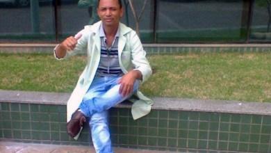 Photo of #Bahia: Pai de santo que trabalhava em hospital é encontrado morto em casa na capital