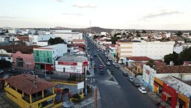 Photo of Chapada: Contribuintes de Itaberaba têm até o dia 20 para pagar IPTU com desconto