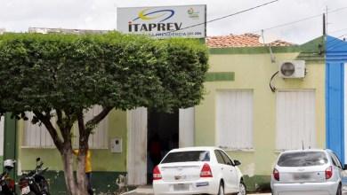 Photo of Chapada: Itaberaba Previdência convoca aposentados e pensionistas para recadastramento; veja lista