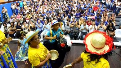 Photo of #Bahia: Editais Setoriais de Cultura são lançados pelo governo estadual; veja como participar