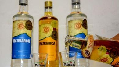 Photo of Cachaça baiana produzida no extremo sul é premiada internacionalmente e ganha o mundo