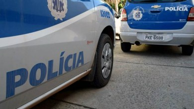 Photo of #Bahia: Operação policial prende 86 acusados de crimes contra mulheres em diferentes municípios