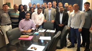 Photo of #Bahia: Onze presidentes de diretórios municipais do PSL tomam posse; partido amplia atuação