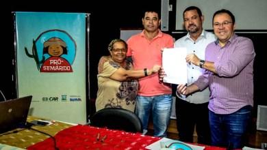 Photo of Governo estadual investe na certificação de produtos de origem animal na Chapada Diamantina
