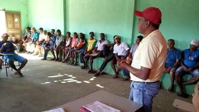 Photo of Chapada: Moradores de assentamento em Boa Vista do Tupim sofrem com falta de segurança