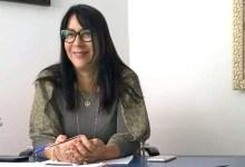 Photo of Chapada: Contas de 2018 da prefeita de Nova Redenção são aprovadas pelo TCM