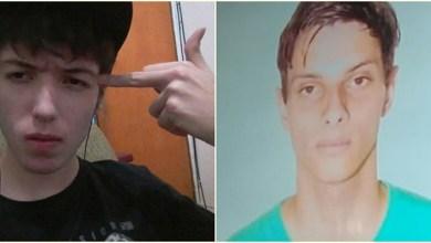 Photo of #Massacre: Conheça a identidade dos dois responsáveis por ataque em escola na cidade de Suzano