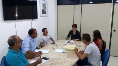 Photo of Chapada: Vereador de Boa Vista do Tupim quer desapropriação de área do acampamento Bela Paz