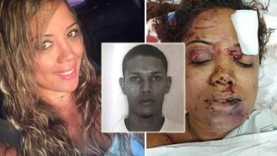 Photo of #Bahia: Polícia prende último envolvido em tentativa de feminicídio contra fisioterapeuta