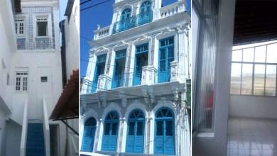 Photo of Chapada: Casa dos Estudantes de Itaberaba na capital baiana comemora 48 anos